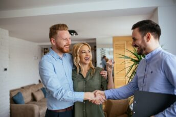 How to find the best estate agent