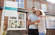 how to sell my house quickly for a good price
