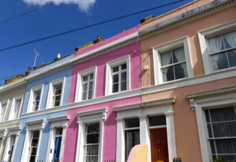 Do I need a party wall agreement?