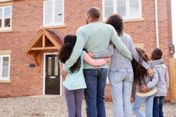 12.5 million households regret things about their home