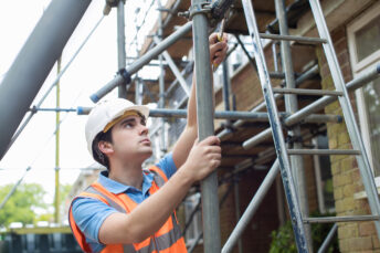 Planning permissions extended due to COVID