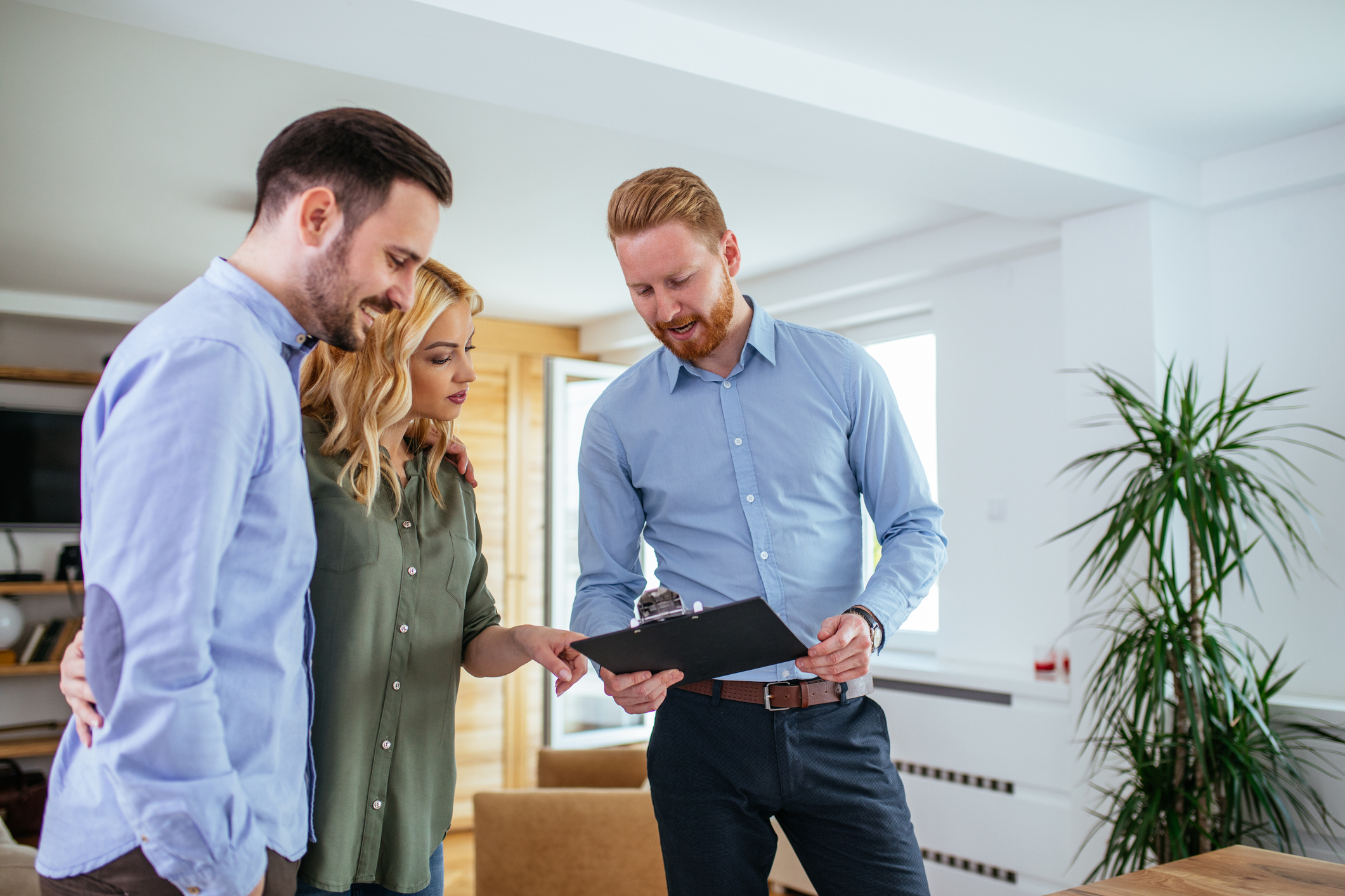 Do You Want To Invest In Real Estate? Try These Tips And Tricks