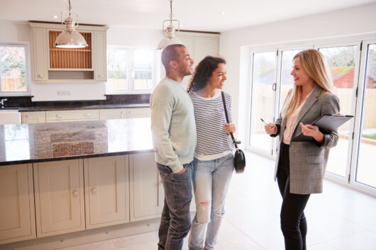 what homebuyers want 2020