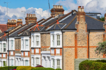 Leaseholders could 'save thousands of pounds' under new government reforms