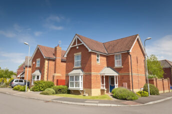 New industry-led body launched to oversee new homes quality and consumer redress