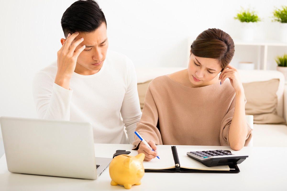 What to do about your interest only mortgage