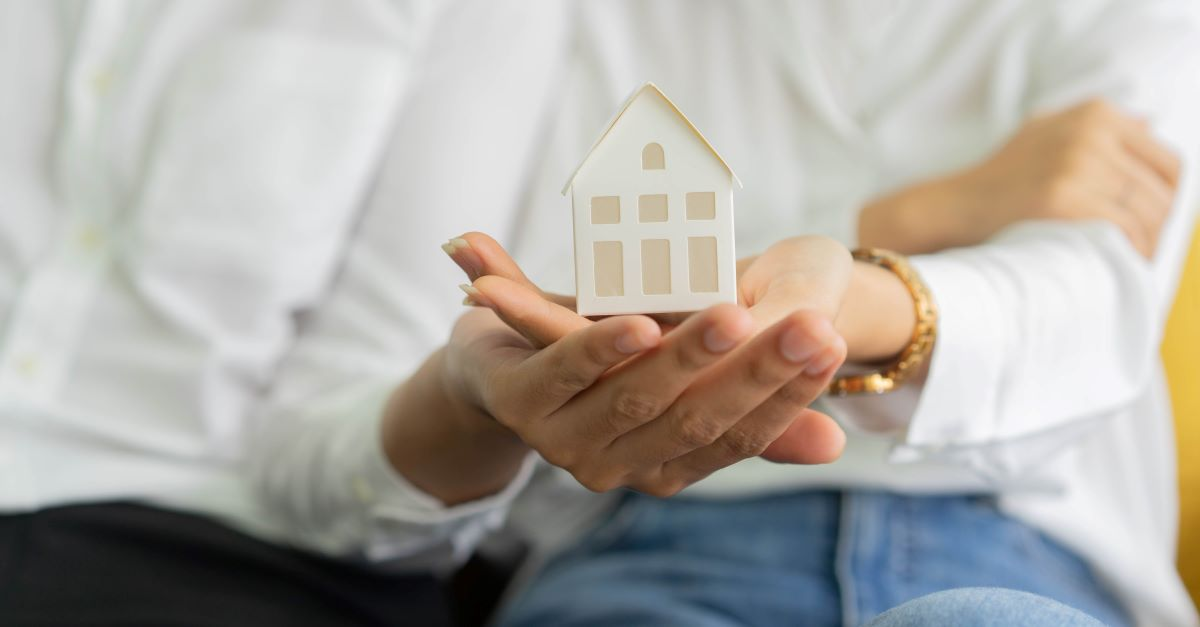 Government schemes to help you buy a home