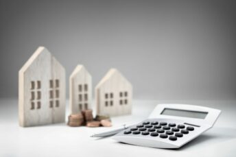Leasehold Charges - What to know before you buy