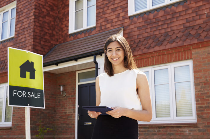 How do we fix the homebuying and selling process? We want to hear from you