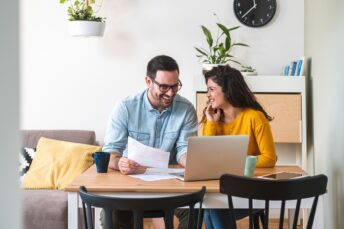 Why NOW is the time to check and switch your mortgage