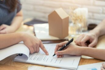 How much can I afford to borrow for a mortgage?