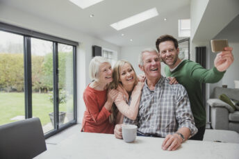Guarantor Mortgages Explained