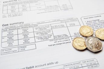 Energy bills soar and suppliers go bust