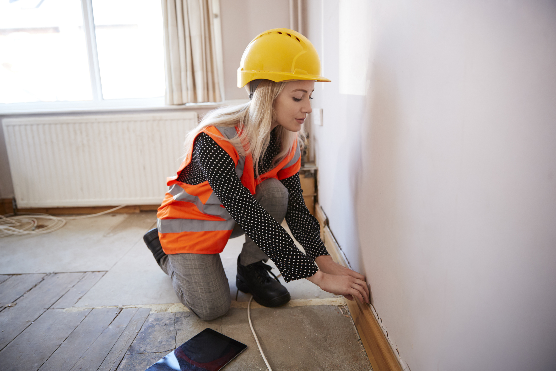 How much does a house survey cost